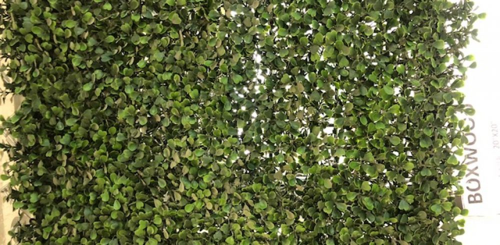 ARTIFICIAL-HEDGES_BOXWOOD
