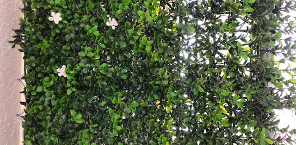 ARTIFICIAL-HEDGES_MYRTLE FLOWER
