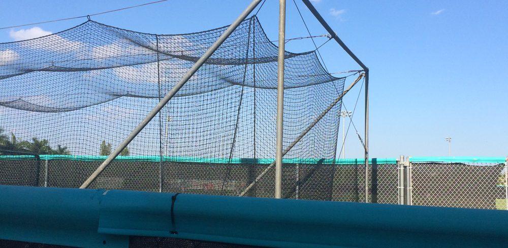baseball-cage2