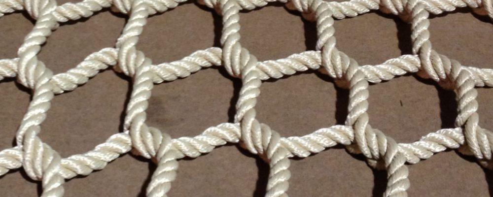rope_net3-1024x1024