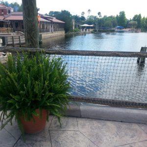 theme-park-barrier-netting2