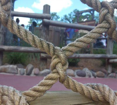 theme-park-barrier-netting4