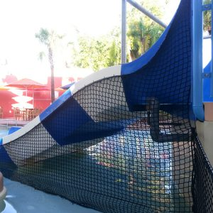 water-park-safety-netting1